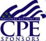 cpe sponsors