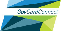 government card connect