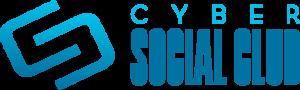 cyber social club