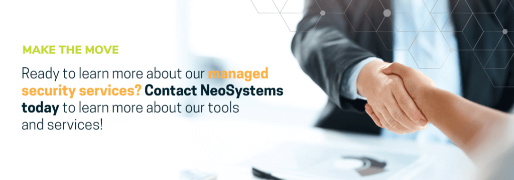Contact NeoSystems