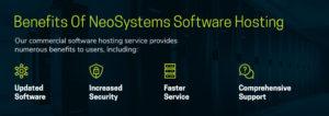hosting security benefits