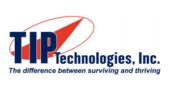 TIP Technologies logo
