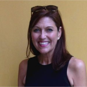 Joanna bettinger ibm corporation inter milan vs lazio betting expert tennis