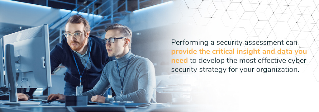 performing-a-security-assessment