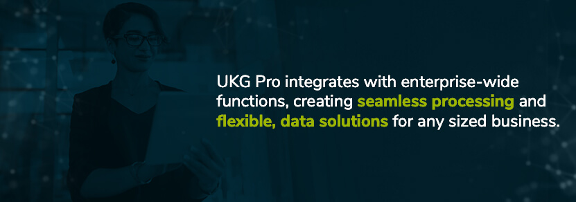 ukg-pro-integrates-with-enterprise-wide-functions