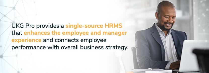 ukg-pro-provides-a-single-source-HRMS