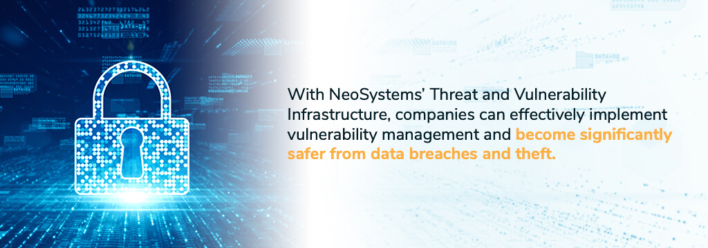 neosystems-threat-and-vulnerability-services