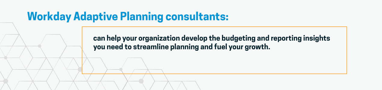 neosystems-workday-adaptive-planning-consulting-services