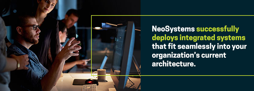 1-neosystems-systems-integration-services