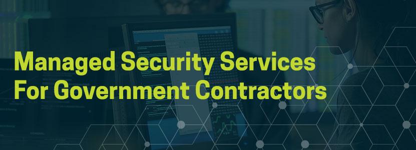 3-neosystems-mss-gov-contractors