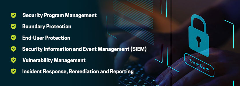 neosystems-govcon-mss-services