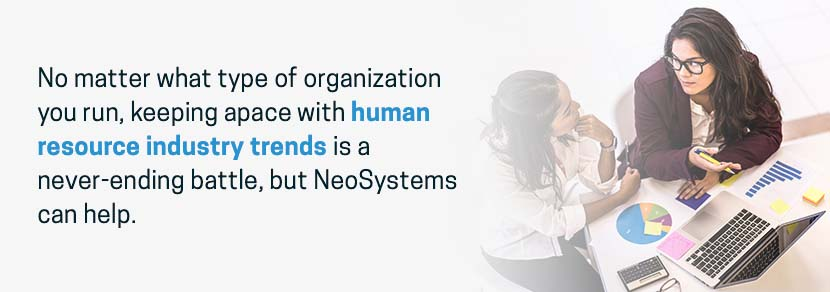 01-neosystems-human-capital-management-services