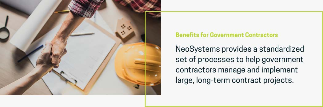 benefits-for-government-contractors