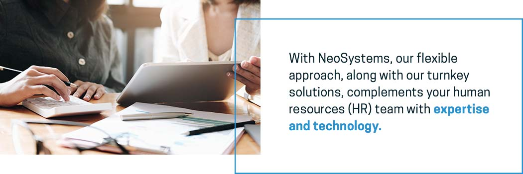 02-neosystems-and-ukg-pro
